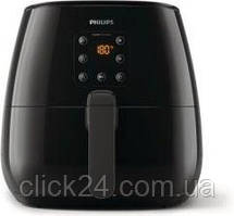 PHILIPS Essential Ovi XL HD9260/90