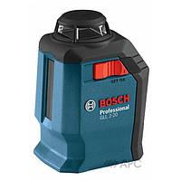 Нивелир Bosch GLL 2-20 + BM3  0601063J00