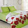 Полуторное постельное белье ТЕП Алина