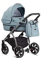 Детские коляски Tutis
