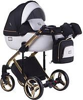 Детские коляски 2 в 1 Adamex L...