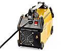 Аппарат плазменной резки 45A Sturm AW97PC45, фото 3
