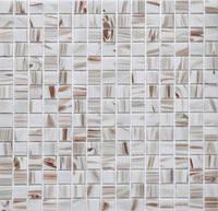 Мозаика с Авантюрином G 16