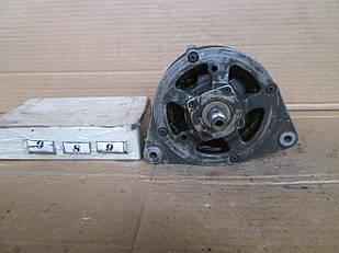 №89   Б/у Генератор/щетки  65A   0120488133  для   BMW E30 1982-1994
