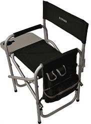 Раскладные карповые кресла для рыбалки