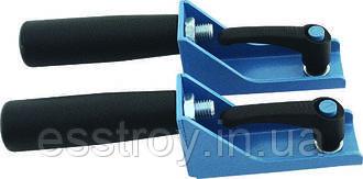 Ручки для системы переноски плит KERA-LIFT