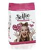 Пленочный воск для депиляции лица Selfie(Селфи) в гранулах 500 г 2098