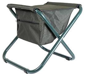 Раскладные туристические стулья для рыбалки и отдыха на природе