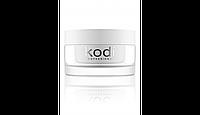 Базовый акрил Kodi Perfect Clear Powder прозрачный Объём: 40 г