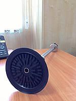 Присоска для рихтовки кузова пневматическая G.I.KRAFT GI12206