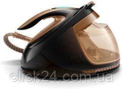 Philips PerfectCare Elite Plus GC9682/80