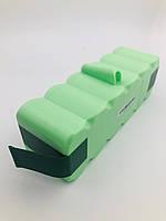 Аккумулятор для пылесоса iRobot Roomba 500/510/530/560/780,(Li-ion 14.4V 5.2Ah)