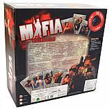 Настольная Игра Мафия, фото 4