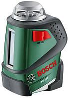 Лазерный нивелир Bosch PLL 360 (603663020)