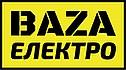 BAZA Електро