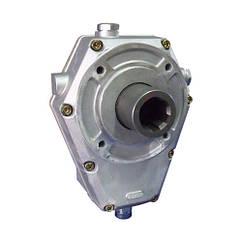 Шестеренчатый (шестерной) гидравлический насос Hydro-pack серии 60000