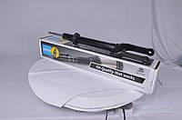 Амортизатор. подв. Mercedes ML, GLE CLASS (W164) передн. газов. (пр-во Bilstein)(арт.24-166652)