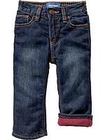 """Детские джинсы """"MARIN BERRY"""" Old Navy"""