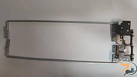 Петлі для ноутбука LENOVO IDEAPAD 300, 15.6″, AM0YM000420, AM0YM000320, Б/В