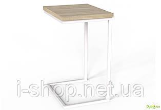 Придиванный стол Фиджи моно / Fiji mono, фото 3