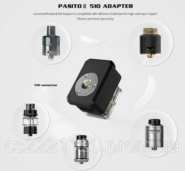 pasito_2_pod_system_510_adapter