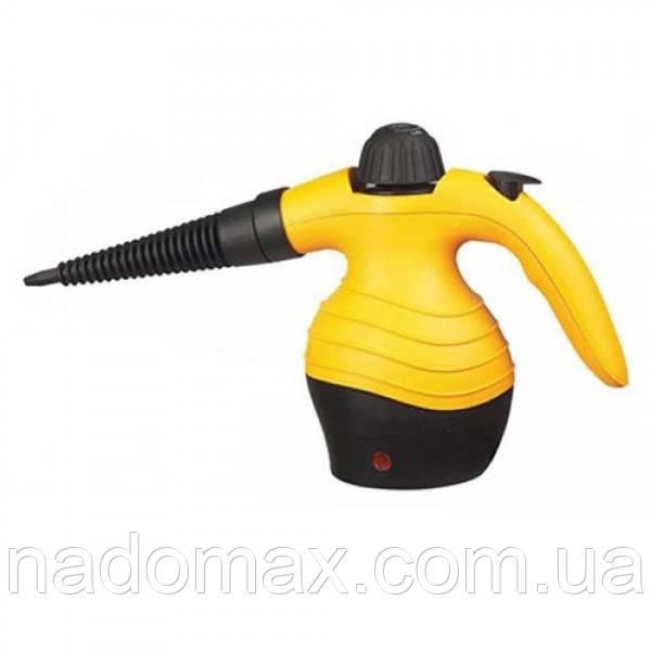 Steam cleaner, ручной вертикальный отпариватель, пароочиститель DF-A001