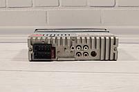 Автомагнитола 1Din Pioneer 3215BT Блютуз (магнитола Пионер 1 Дин) + ПОДАРОК!, фото 9