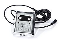 Пульт управления для электрокаменки EcoFlame CON 6 (10,5-15 кВт)
