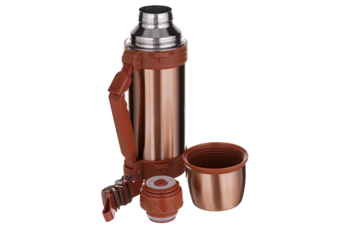 Термос питьевой 1000 мл A-PLUS 1800