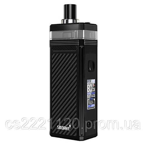 Smoant Pasito 2 Pod System Kit 2500 mAh (Carbon Fiber)