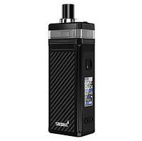 Smoant Pasito 2 Pod System Kit 2500 mAh (Carbon Fiber), фото 1