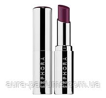 Sephora Лаковая помада для губ Rouge Lacquer Lipstick