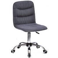 Кресло для мастера Splits velor