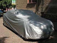 Авто накидка на легковой автомобиль