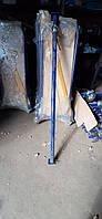 Опалубка вертикальная монтажная телескопическая (2,0м-3,7м)