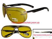 Противотуманные очки MATRIX