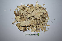 Алтей корень 100 грамм