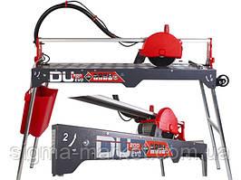 Плиткорез электрический RUBI DU-200 EVO 850 рез 85 см Испания