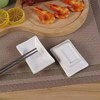 Соусник для соевого соуса на ножке HLS 60х95 мм (HR1511)