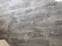 Виниловый пол Vinilam Ceramo 61608 Натуральный Камень