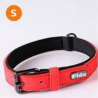Нашийник для собаки Fida розмір S