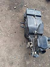 Отопитель салона Газ 31105 двигатель 2.4 Крайслер б у.