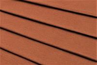 Папір кольоровий Гофрований 17г/м2 50х200см (креп папір CP-75-44), 75% Світло Коричнева уп10