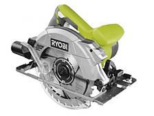 Пила дисковая RYOBI RСS1600-K