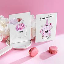 """Подарочный набор для женщины. Подарок маме """"Любимой мамочке """", фото 3"""
