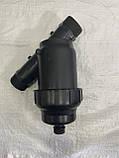 """Фільтр 2"""" дюйма (50мм) для крапельного поливу. Сітка. """"SantehPlast"""", фото 2"""