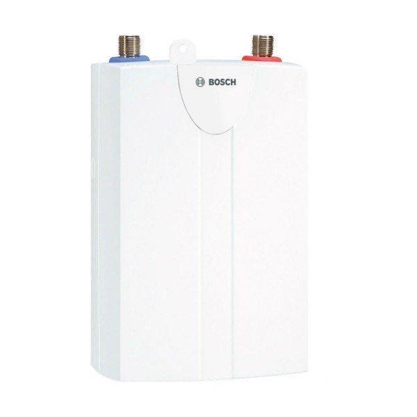 Проточний водонагрівач Bosch TR1000 5 T