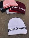 Шапка PalmAngels колір на вибір, фото 2
