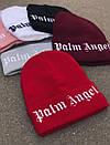 Шапка PalmAngels колір на вибір, фото 5