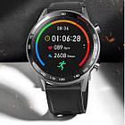 Умные часы Smart California PRO Black, фото 5